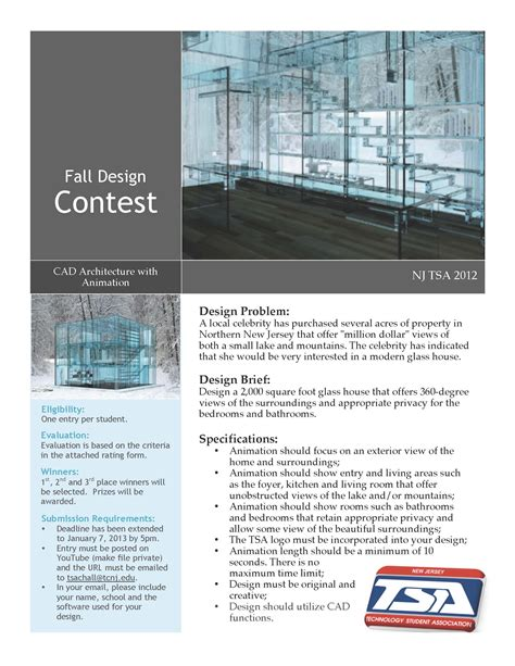 interior design competition online research essay on interior design online writing service