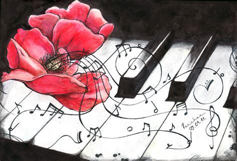 imagenes geniales de musica mi primer post es de imagenes bonitas de musica entras
