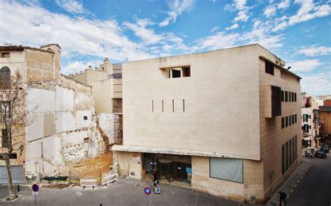 piso de dos habitaciones  terraza en plaza porta santa catalina monapart