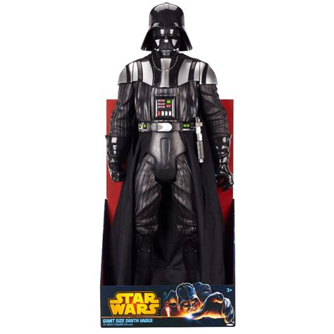 Wars Deluxe R2 D2 18 Inchi 45 Cm darth vader 20 inch 50 cm 183 toys and posters
