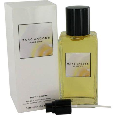 Gardenia Scented Perfume Marc Gardenia Perfume For By Marc