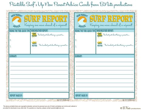 free printable report card template free printable report card template search engine