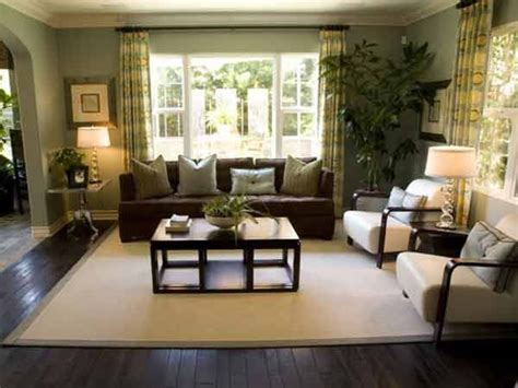 small living room ideas that defy standards with their best 25 small living rooms ideas on pinterest small