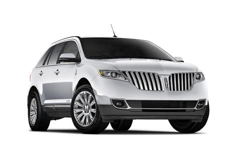 auto manual repair 2009 lincoln mkx head up display service manual automotive service manuals 2008 lincoln mkx head up display service manual