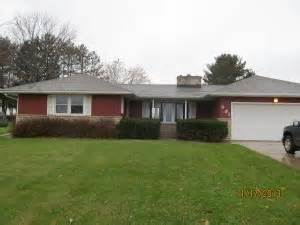 houses for sale edgerton wi edgerton wisconsin foreclosure homes for sale rock realty