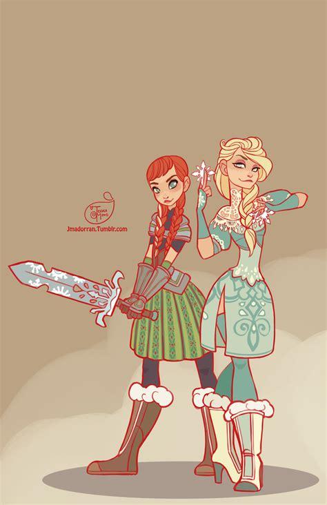 aurora home design and drafting принцессы дисней красавицы воины youloveit ru