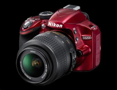 Update Kamera Nikon D3200 nikon firmware update breaks support for third