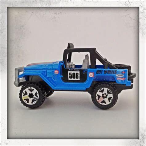 Matchbox Toyota Land Cruiser Fj40 Ungu Purple 12 best tacoma winch mount images on 2012