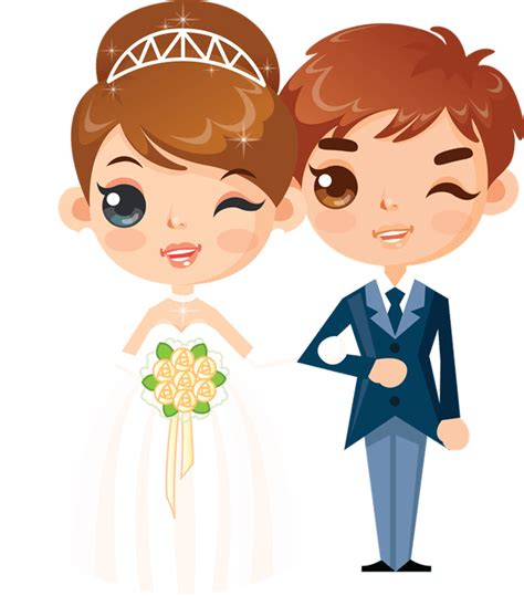 imagenes atrevidas para novios dibujos de novios para invitaciones de boda