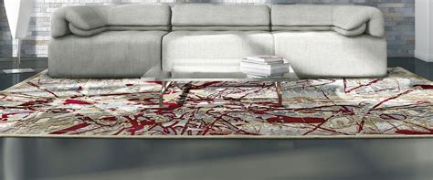 tappeti on line design tappeti on line design trendy megaron tappeti living room