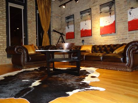 drawing room chicago interiors fkl designs