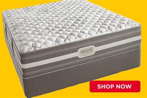 mattress bed sales today s sale