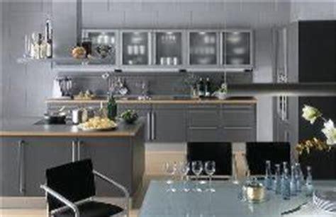 Home Centre Modular Kitchen by Home Kitchen Gharexpert Home Kitchen