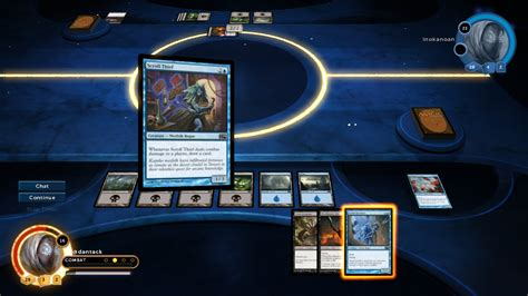 best pc 2014 magic 2014 review the best introductions pc