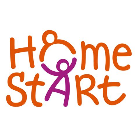 home start bristol supporting families in bristol and