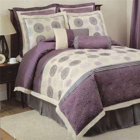 daisy comforter hallmart collectibles daisy charm queen 8 piece comforter
