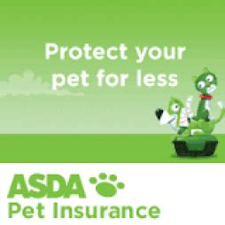 asda house insurance asda pet insurance dog insurance reviews edogadvisor