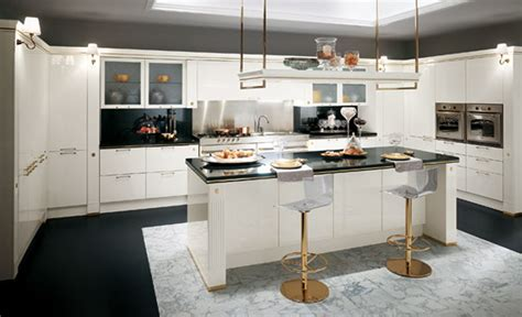 modern classic kitchen design kitchen modern design classic normabudden com
