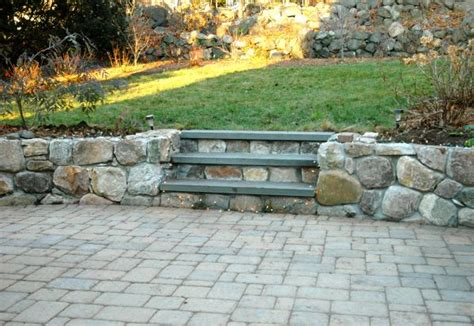 backyard pavers cost the 25 best paver patio cost ideas on pinterest paver installation cost paver