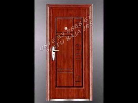 Diskon Door Stop Minimalis Penahan Pintu Door Stop Magnet 0812 33 8888 61 desain pintu jati gambar pintu rumah kayu jati
