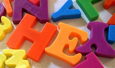 quante lettere ha l alfabeto inglese alfabeto inglese pronuncia e lettere dell alfabeto in