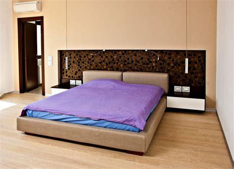 Home Design Catalog dormitor pe comanda pat matrimonial complet tapitat