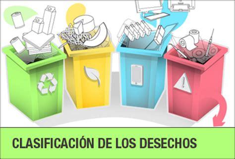 imagenes animadas sobre el reciclaje reciclaje en chile especial de emol com