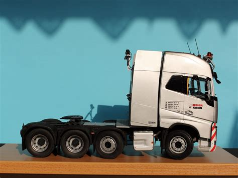 volvo heavy haulage trucks for sale volvo fh16 heavy haulage in our gallery a n model trucks