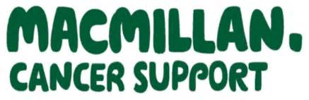 macmillan coffee morning andrew phillips funeral services