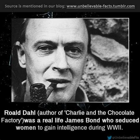 obroni and the chocolate factory an unlikely story of globalization and s gourmet chocolate bar books 17 best images about roald dahl on at