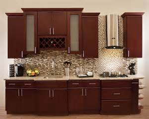 Top Rated Kitchen Cabinets 10 Best Kitchen Cabinet In 2016 Augustasapartments Com