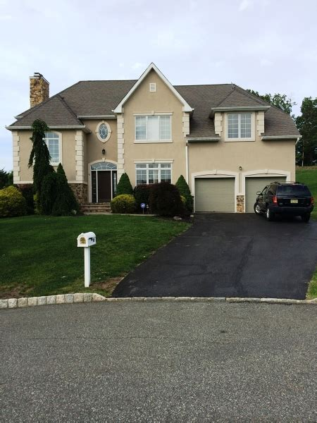 homes for sale wayne nj wayne real estate homes land 174