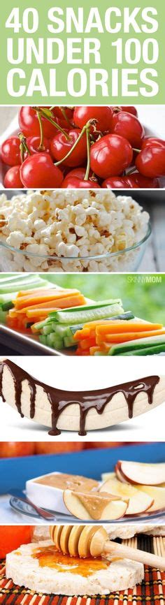 Can I Bake A Potato In A Toaster Oven 1000 Images About Kid Friendly Recipes On Pinterest