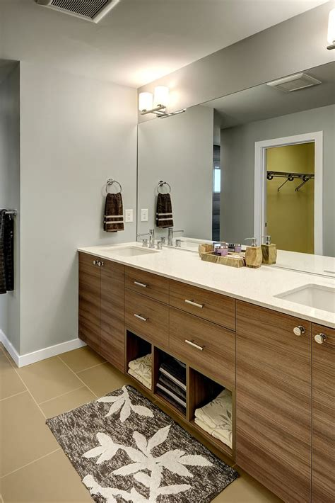 modern bathroom vanity seattle 17 best enso ballard images on intelligent design modern contemporary and open