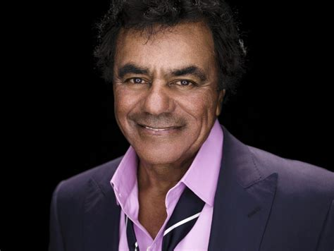 my johnny mathis the voice of johnny mathis kicks concert