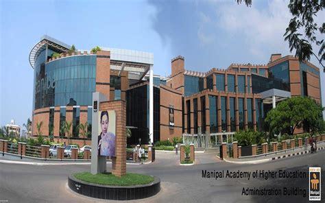 Manipal Mba by Manipal Mu Manipal Images Photos