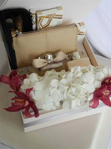 Tray Hantaran 17 best images about engagement wedding gift parcel ideas