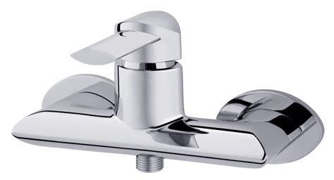 stock rubinetti stock rubinetterie m m italy 5000 pezzi tradeworld it