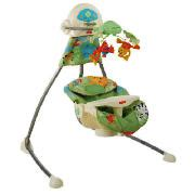 fisher price rainforest open top cradle swing recall fisher price rainforest open top cradle swing customer
