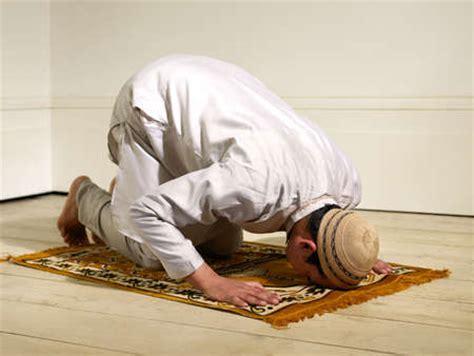 islam prayer the islam awareness my awkward moments in muslim prayer