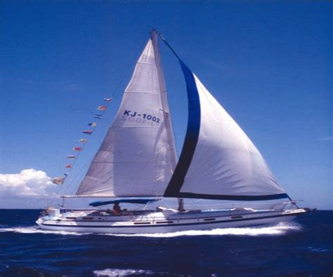 sailboat used for sale morgan sailboats for sale used morgan sailboats for sale