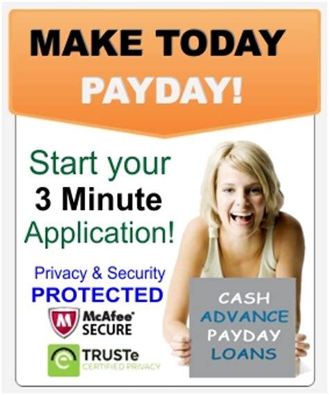 6 month loans uk payday loans no credit payday loans 6 months no credit check chambmicote