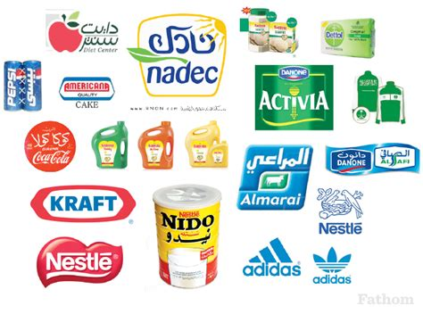 health products saudi consumers and their health fathom