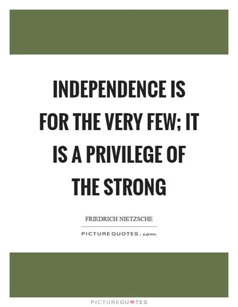 independence quotes independence quotes sayings independence picture quotes