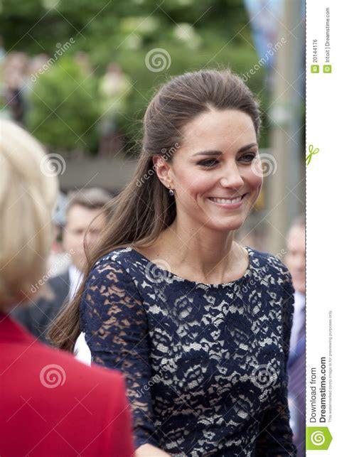 catherine duchess of cambridge download free duchess of cambridge kate middleton editorial photo