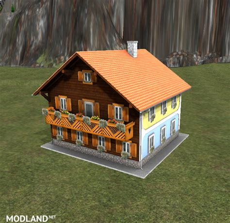 Publishers Clearing House Website Not Working - houses pack by vaszics mod for farming simulator 2015 15 fs ls 2015 mod