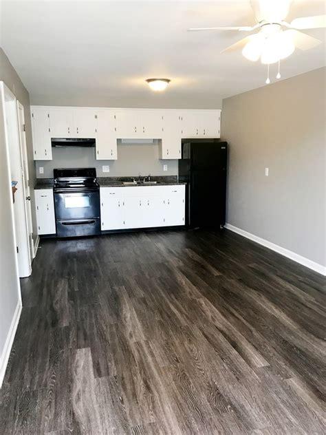 1 bedroom apartments in clarksville tn providence place apartments rentals clarksville tn