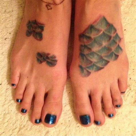 tattoo cover up makeup yahoo 116 best mermaid tattoos images on pinterest mermaids