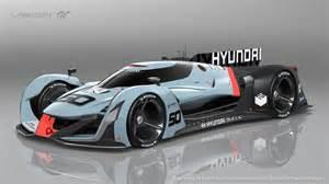 honda hydrogen engine honda free engine image for user