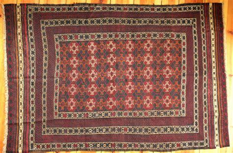 afghan baluch rug afghan baluch rug roselawnlutheran